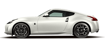 370Z MD COUPE 2020